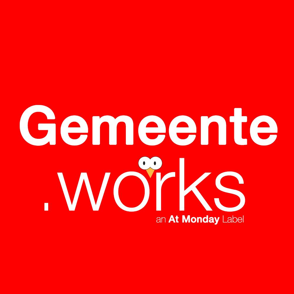Gemeente.works